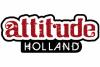 Attitude Holland