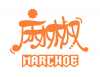 Marchoe