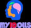 MyIDolls
