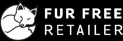 Fur Free Retailer – Bulgaria