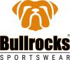 Bullrocks