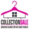 CollectionSale (Schweiz) GmbH