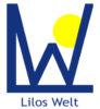 Lilos Welt