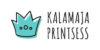 Kalamaja Printsess
