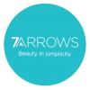 7arrows wear