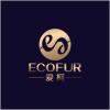 Ecofur 爱柯仿生皮草