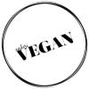 Ajakiri Vegan