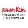 Van Der Kam Mode Noord