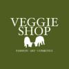 VEGGIESHOP.COM