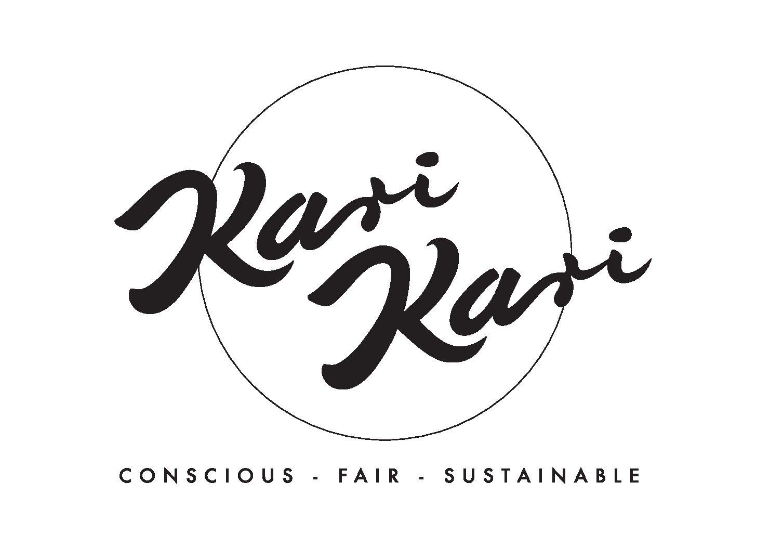 Kari Kari GmbH